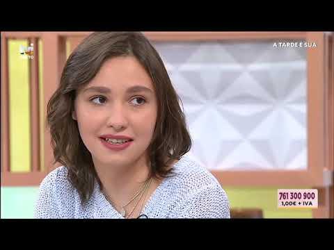 Mariana foi violada pelo próprio pai