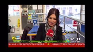 3. decembar Medjunarodni dan osoba sa invaliditetom obeležen u Vršcu