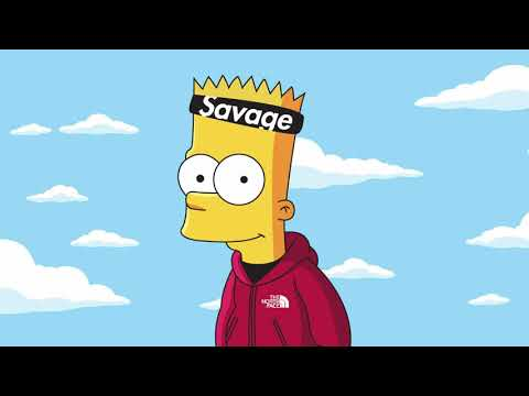 "Drake x Tay Keith Type Beat 2018 – ""Whole Lot"" ft. Blocboy JB | Rap/Trap Instrumental 2018 [FREE]"