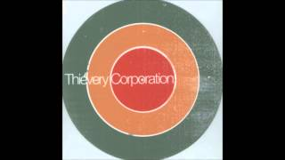 Thievery Corporation - Culture Of Fear (double tiger remix)