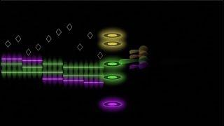 Beethoven, String Quartet No. 10 in E-flat major, opus 74, 1. Poco Adagio. Allegro.