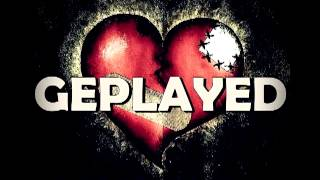 Geplayed - FeWiejj Feat Nathan