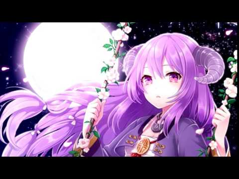 Nightcore - My Immortal ☽