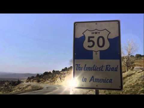 10 Best American Road Trips