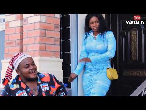 Download THE PRETENDER 3 - (FESTIVAL OF CHARMS) - WAHALATV - EPISODE 30