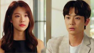Kore Klip  Dodağindan Öpucem Soylenme