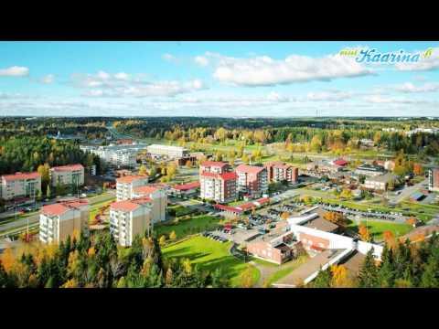 VisitKaarina 2013 720p