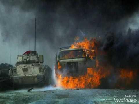 Укр.армия best ol the best