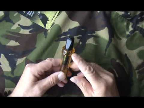 Download LOHMAN GOLD SERIES CROW CALL FOR CALLING OR SHOOTING CROWS OUT OF THE BOX REVIEW