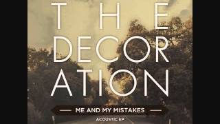 The Decoration - 87