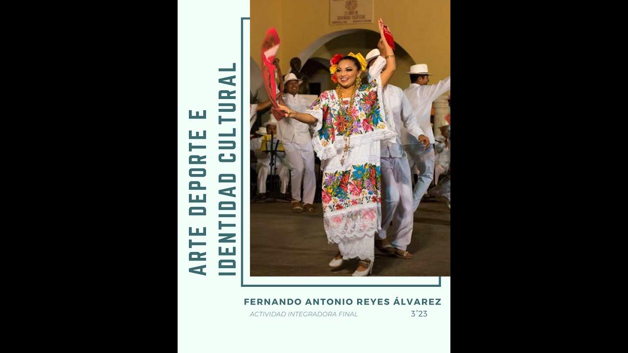 ¿Qué es la Vaquería Yucateca?