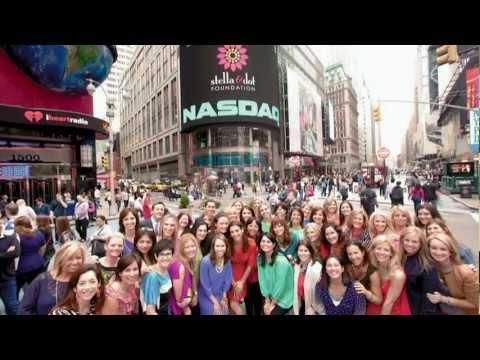 Charitable Foundation & Fundraiser Events | Stella & Dot