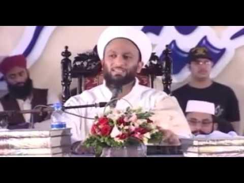 Hazrat Hassan e Basri Apni Tauba Ka Waqia   Pir Saqib Shami sahib   Heart Touching Bayan
