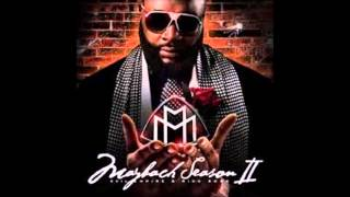 Rick Ross - If They Knew Feat K Michelle