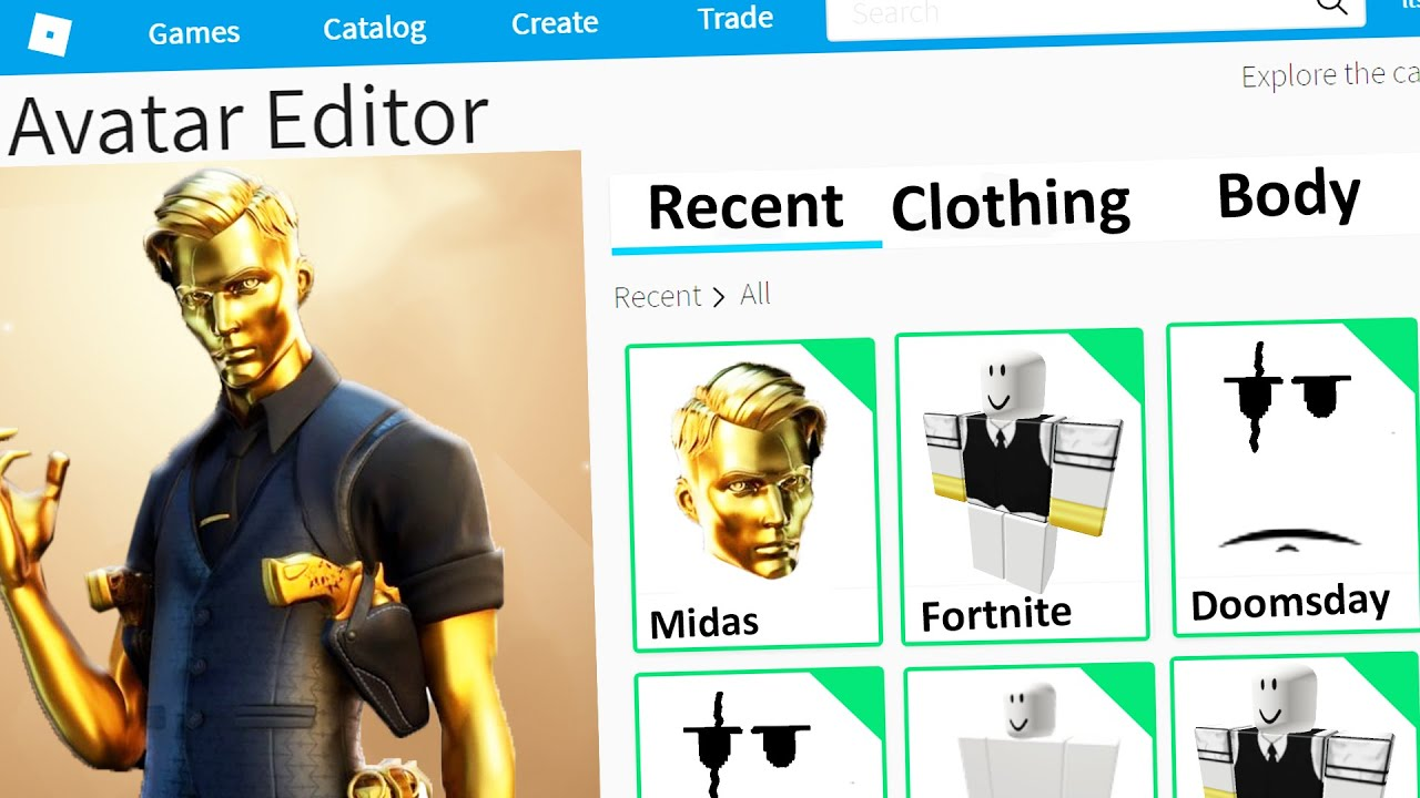 how to make a roblox account