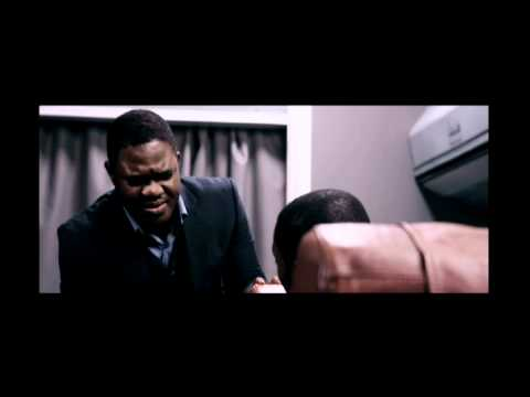 PHONE SWAP by Kunle Afolayan