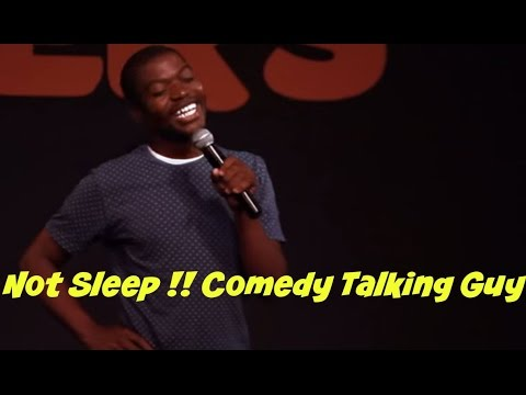 Comedy Talk Stand Up Comedy 2015 South Africa Full Show By Comedian Just Jack Youtube