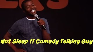Comedy Talk !! Stand Up Comedy 2015 South Africa full show by Comedian Just Jack !!