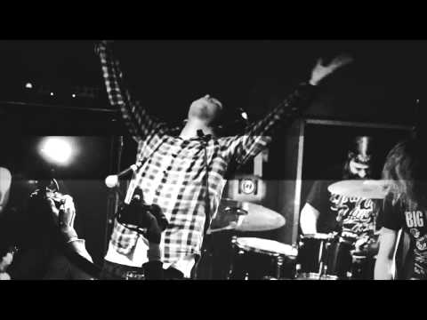 Rise and Fall full show live @ Lisbon