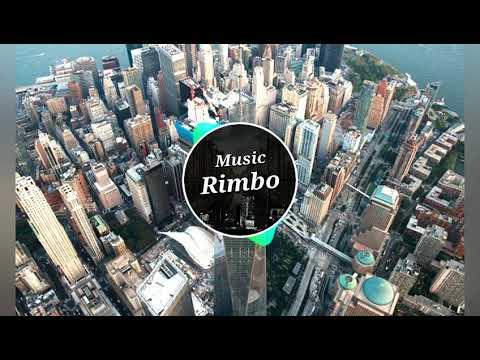 music rimbo MAS KAWIN - NELLA KHARISMA
