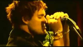Axel Bauer - Mens-moi (Musique et Clip Officiel )