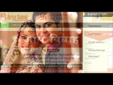 Website Designing Company Rohini Pitampura Delhi, Seo Services, Domain Hosting