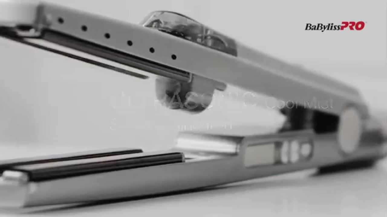 Духи, парфюмерия, косметика утюжок, белый перламутр vt professional titanium straightener pro-. 2 отзыва · утюжок, белый перламутр. Vt professional titanium straightener pro-tools t-201. 1052. Купить. Духи, парфюмерия, косметика выпрямитель для волос remington s6300 colour protect. 2 отзыва.