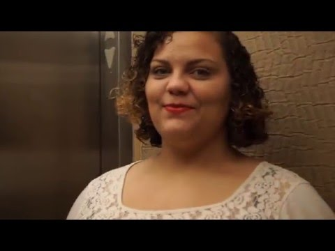 Full Story: Chloe's Bariatric Surgery Journey