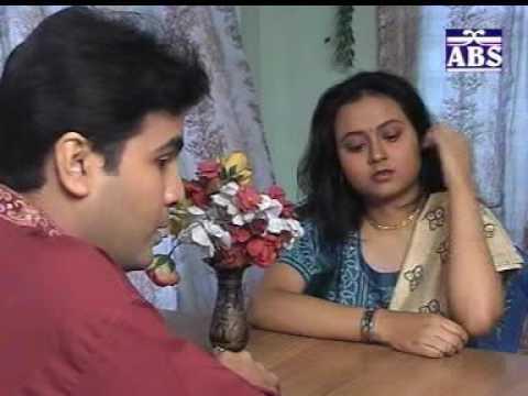 "Mayer Koleja | Bengali ""Qawwali"" Video | Bachhu Rofiq | ABS Cassette Co. | Bangla Geeti"