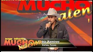 Baixar Pablo Ramirez