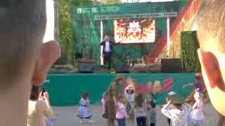 День Победы  -  Дмитрий Юртаев!!!