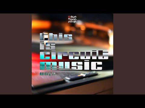 Rhythm (Alberto Ponzo & Andre Grossi Remix)