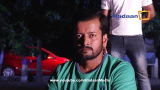 KASTHURI RESCUES DWARAKESH -THAMARAI Episode 801