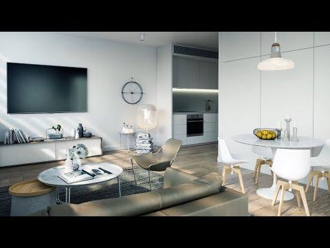 Amari Apartments   Property Development