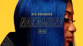 Download Aya Nakamura - Copines