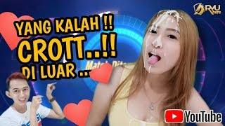 Download Video CHALLENGE KALAH CROT DI LUAR - GARENA SPEED DRIFTERS MP3 3GP MP4
