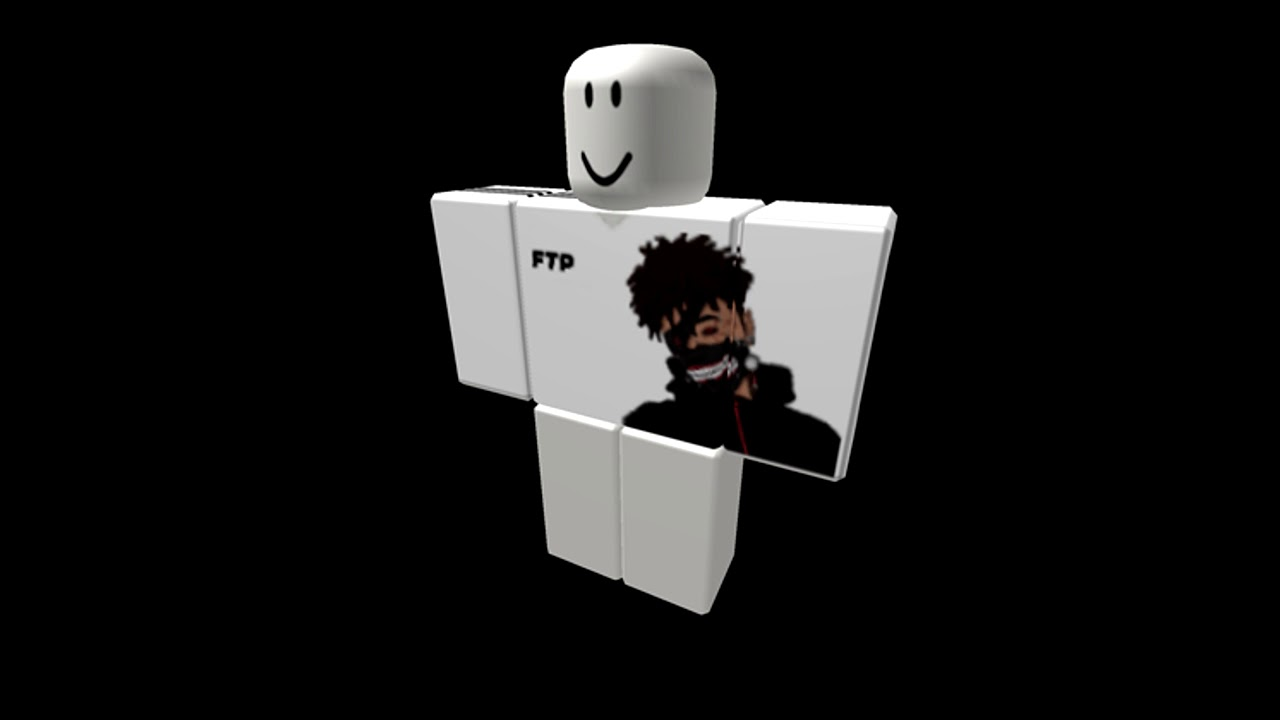 Roblox Boombox Codes Scarlxrd Roblox Boombox Codes Scarlxrd Roblox Codes For Robux Websites That Are Not Scams