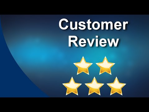 Marvelous South Shore Roofing Contractors Five Star Review