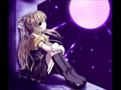 Nightcore Forgive me (Nataly)