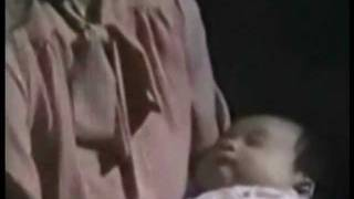 東海テレビクロージング(1984 - 1986) thumbnail