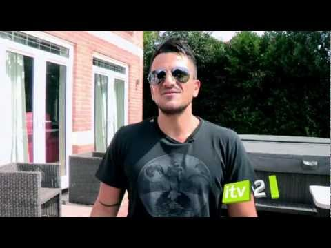 Peter Andre: My Life. New series coming soon to ITV2 - YouTube