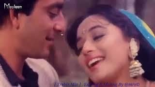 mera-dil-bhi-kitna-pagal-hai-saajan-1991-full-jhankar-beats-mrs