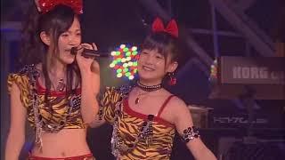 Buono!ライブツアー2010 〜We are Buono!〜