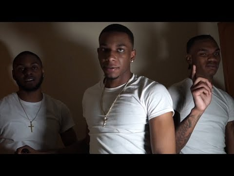 Rah Swish - They Gotta Know ( OFFICIAL MUSIC VIDEO )