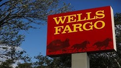 Wells Fargo earnings: $1.30 per share, vs $1.15 EPS expected