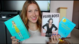 Book Haul! July 2014 Thumbnail