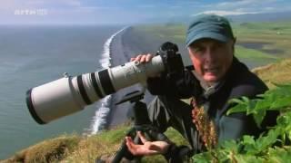 212 voyages au bout du monde en islande la terre lair le feu et leau