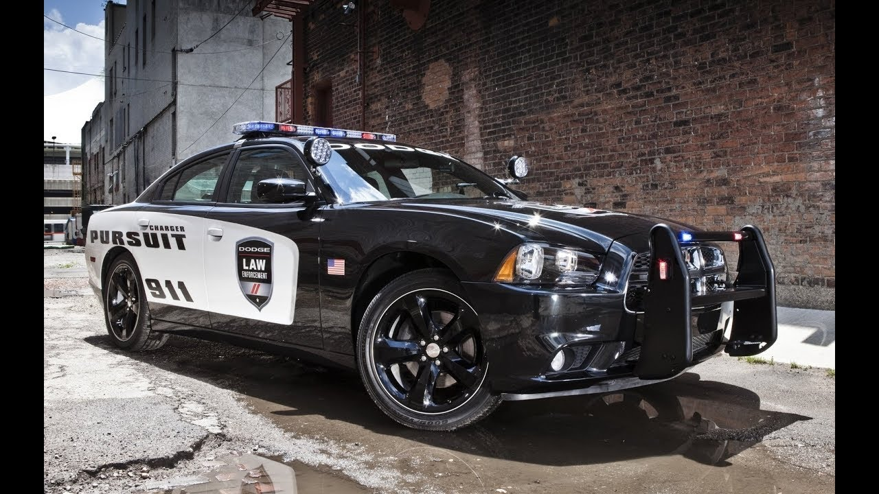 2018 Ford Crown Victoria Youtube