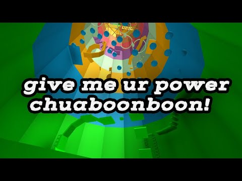 U R Milk In Roblox Youtube Give Me Ur Power Chuaboonboon Roblox Youtube