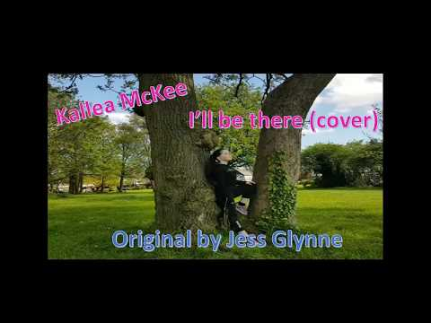 Jess Glynne - I'll Be There 2018 (Cover)...